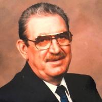 Robert B. Hallisey